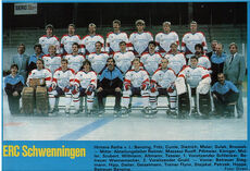 86-87ERCSch