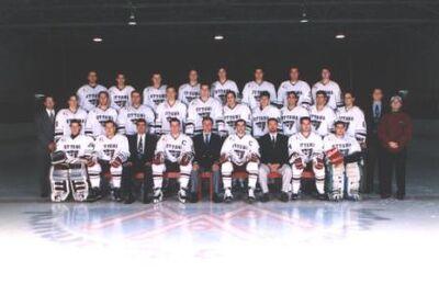 95-96UOtt