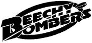 Beechy Bombers