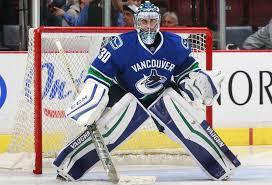 Ryan Miller | Ice Hockey Wiki | FANDOM powered by Wikia