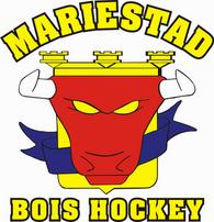 MariestadBoISHC
