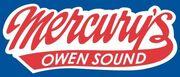 OwenSoundMercurys