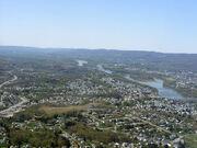 Pittston, Pennsylvania