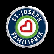 St-Joseph Familiprix