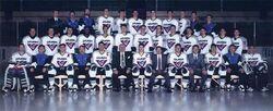 92-93GueSto