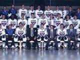 1992-93 OHL Season