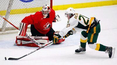 Alberta-canada juniors-2012-640 640-1