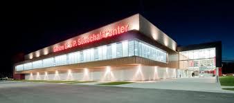 E. & P. Senechal Center