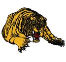 Restigouche Tigers