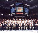 1995–96 Vancouver Canucks season