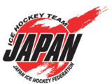 Japan Ice Hockey Federation