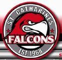 St Catherines Falcons