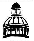 Indianapolis capitals 1946