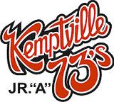 Kemptville 73's