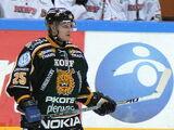 Mika Niskanen