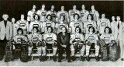 73-74LICou