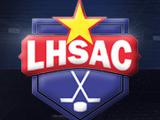 Ligue de Hockey Senior Acadie-Chaleur