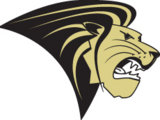 Lindenwood Lady Lions ice hockey
