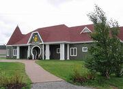 Judique, Nova Scotia