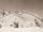 Kimberley Arena