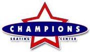 Champions Skating Center