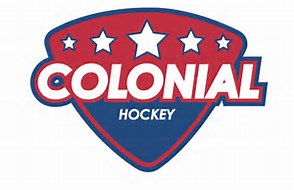 Colonial Hockey Conference
