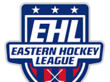 Eastern Hockey League (Junior)