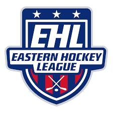Eastern Hockey League Junior Ice Hockey Wiki Fandom Powered By