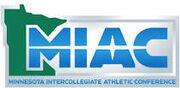 MIAC 2017 logo