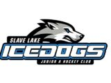 Slave Lake Icedogs
