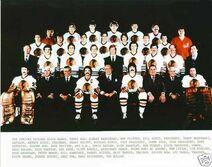 1981-82 Hawks