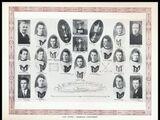 1933-34 OHA Junior A Season