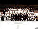 1987–88 Boston Bruins season