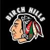 Birch Hills Blackhawks