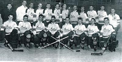 1964-65-SaintDunstans