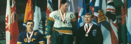 1967 canada games medal podium 1-page-001