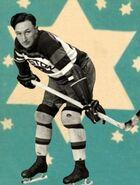 Bill Carson Bruins