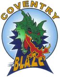 CoventryBlaze