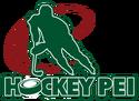 Hockey PEI