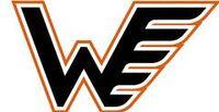 Winkler Flyers logo