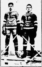 1935-36LafontaineUniforms