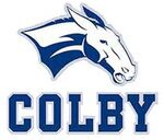 Colby Mules
