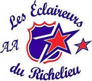 Richelieu Eclairers