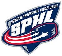 SPHL logo