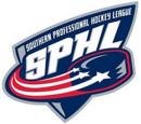 Southern Professional Hockey League