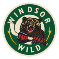 Windsor Wild