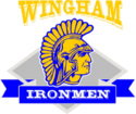 Wingham Ironmen
