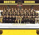 2003–04 Boston Bruins season