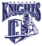 Geneseo Ice Knights
