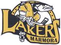 Marmora Lakers